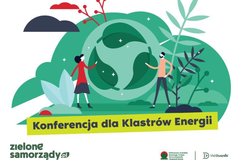 zaproszenie-konferencja-Klastry-Energii_Strona_1-768×543